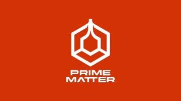 Imagen de Koch Media funda Prime Matter, un sello premium que editará juegos como PayDay 3