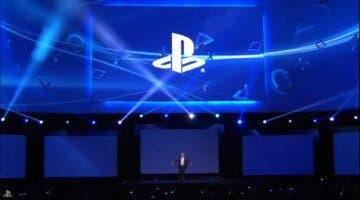 Imagen de ¿Te falta PlayStation en el E3? Tranquilo, su evento podría llegar en un par de semanas