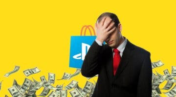 Imagen de El gran problema de PS Store para los desarrolladores que resulta muy rentable a PlayStation