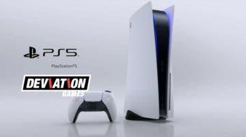 Imagen de Anunciado un nuevo exclusivo de PS5 con exdesarrolladores de Call of Duty
