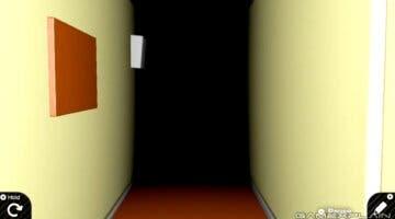 Imagen de El 'remake' de Silent Hills P.T. que está arrasando en Nintendo Switch