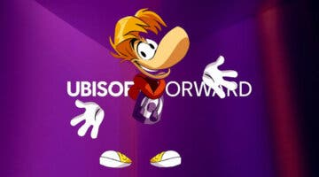 Imagen de Rayman sí estuvo en el Ubisoft Forward del E3 2021, pero te lo perdiste