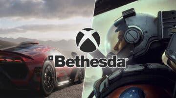 Imagen de Los mejores y peores anuncios de la mágica conferencia de Xbox y Bethesda en el E3 2021