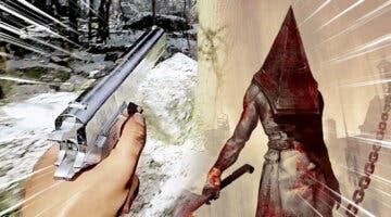 Imagen de ¿Y si Abandoned es, en realidad, Silent Hill? Sus desarrolladores sueltan una pista clave y enloquecen a la comunidad
