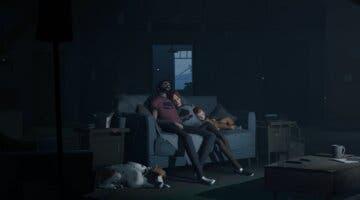 Imagen de Somerville reaparece con un nuevo gameplay tráiler y revela su salida en 2022
