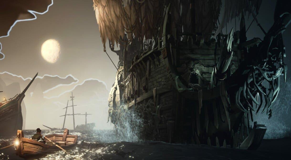 sot piratas caribe 3