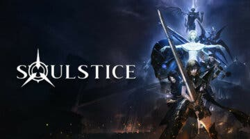 Imagen de Devil May Cry y Berserk se fusionan en Soulstice, el nuevo hack 'n' slash que ha asombrado en el E3