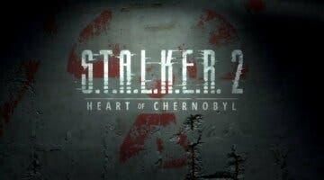 Imagen de STALKER 2 se luce en el E3 2021 con un espectacular tráiler y confirma fecha de lanzamiento