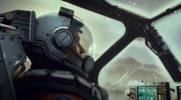 Imagen de Bethesda se disculpa con los usuarios de PlayStation por la exclusividad de Starfield