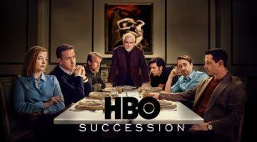 Imagen de Ya sabemos cuándo llegará la temporada 3 de Succession: vuelve la guerra familiar más cruda a HBO