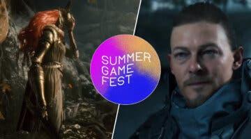 Imagen de Ranking con los mejores y peores anuncios del Summer Game Fest