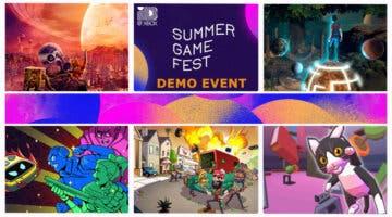 Imagen de Ya puedes jugar gratis a 40 demos de juegos sin estrenar en Xbox y estas son mis 5 recomendaciones