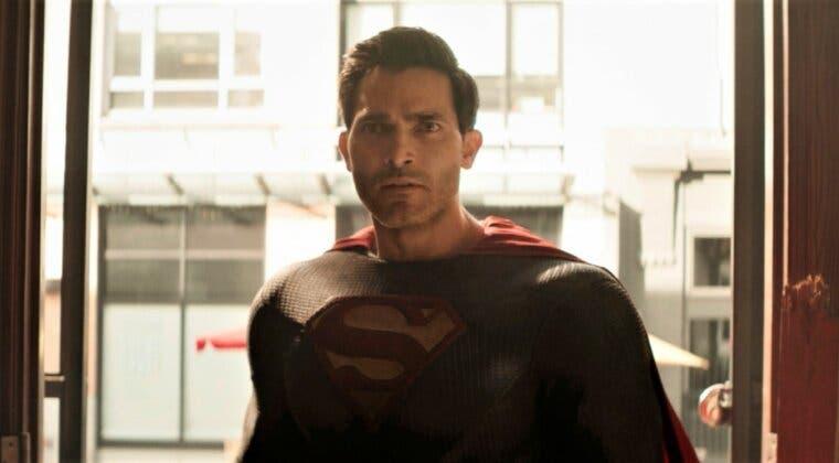 Imagen de Crítica de Superman & Lois 1x09: Todo queda en familia