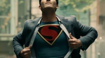 Imagen de Crítica de Superman & Lois: 1x11: Una carta de amor a los fans de Superman
