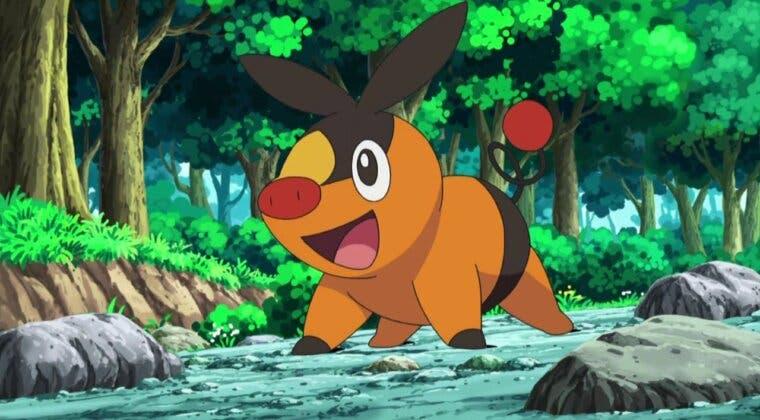 Imagen de Pokémon GO: Así será el Día de la Comunidad de julio 2021