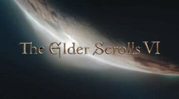 Imagen de ¿Guiño a The Elder Scrolls VI? El detalle del tráiler de Starfield que no puedes perderte
