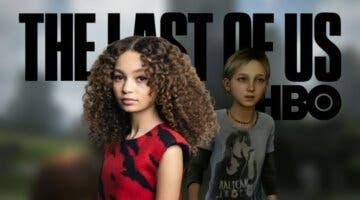 Imagen de Esta es la actriz que dará vida a Sarah, la hija de Joel, en la serie de The Last of Us para HBO