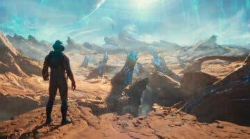Imagen de El RPG espacial de Obsidian regresa a PC y Xbox con el anuncio oficial de The Outer Worlds 2