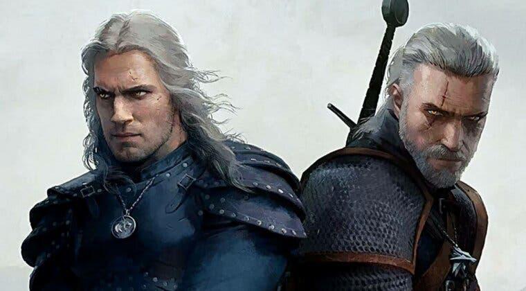 Imagen de CD Projekt RED confirma que no se anunciará un nuevo juego de The Witcher durante la WitcherCon