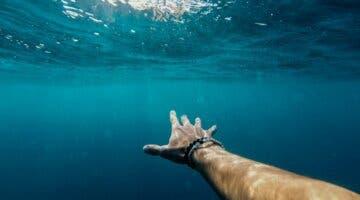 Imagen de Casas encantadas debajo del agua: Así es la nueva película de Blumhouse