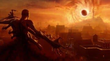 Imagen de Redfall, lo nuevo de Arkane, no es un proyecto menor y lleva casi 4 años en desarrollo