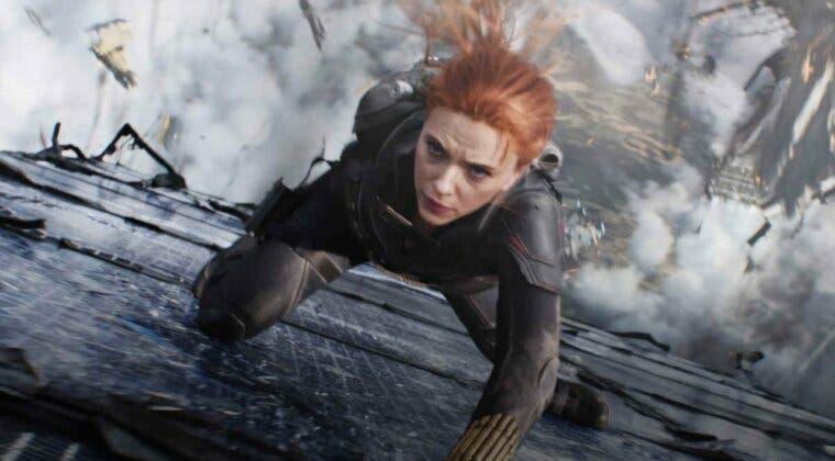 Imagen de Viuda Negra: Marvel Studios podría hacer precuelas de sus demás personajes