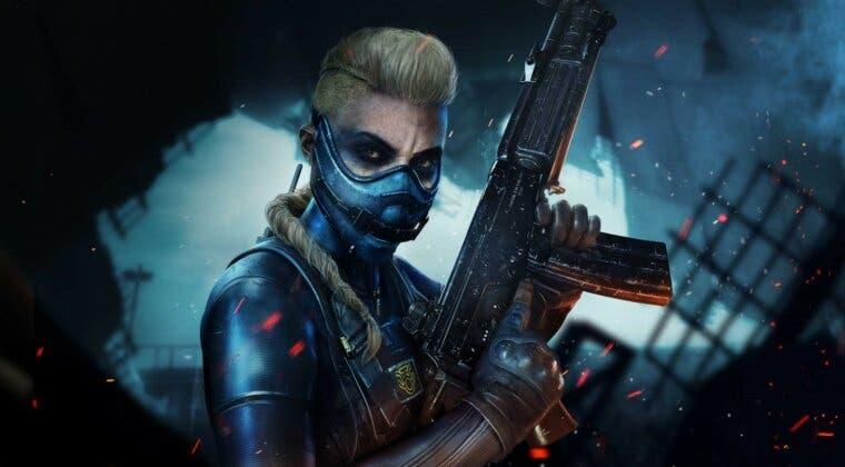 Imagen de Estas son las mejores armas de Call of Duty: Warzone en la temporada 3 según las estadísticas