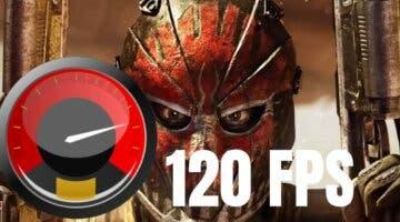 Imagen de Warzone ya es compatible con los 120 fps en PS5; descubre aquí cómo activarlo y qué necesitas