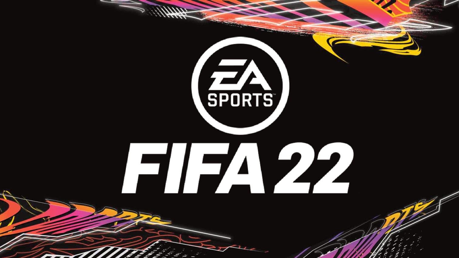 Imagen de FIFA 22: ¡Oficial! Confirmada la fecha de lanzamiento de la Web App