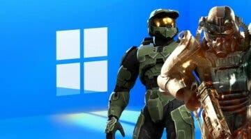 Imagen de Estas son las principales novedades de Windows 11 para ti, jugador de PC