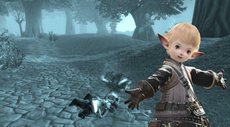 Imagen de World of Warcraft deja de ser el MMORPG más jugado por primera vez en muchos años