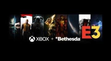 Imagen de Microsoft podría anunciar la adquisición de hasta tres nuevos estudios durante el Xbox & Bethesda Showcase