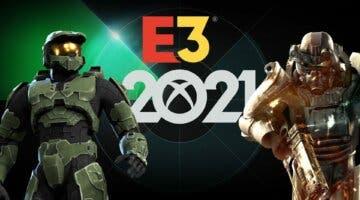 Imagen de Sigue aquí en directo la conferencia de Xbox y Bethesda en el E3; enlace y horario por países