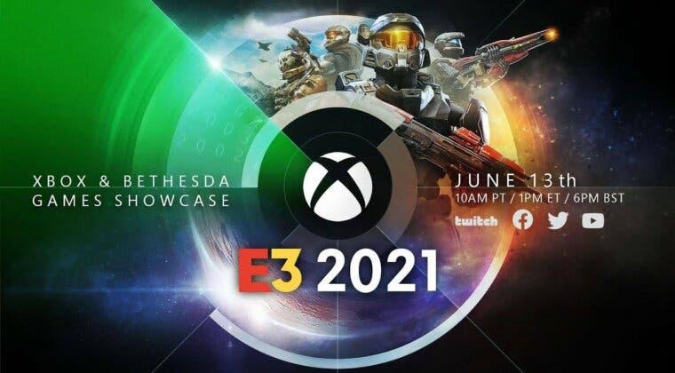 Imagen de Estos son 5 esperados juegos que no veremos en el E3 2021 de Xbox + Bethesda, según un periodista