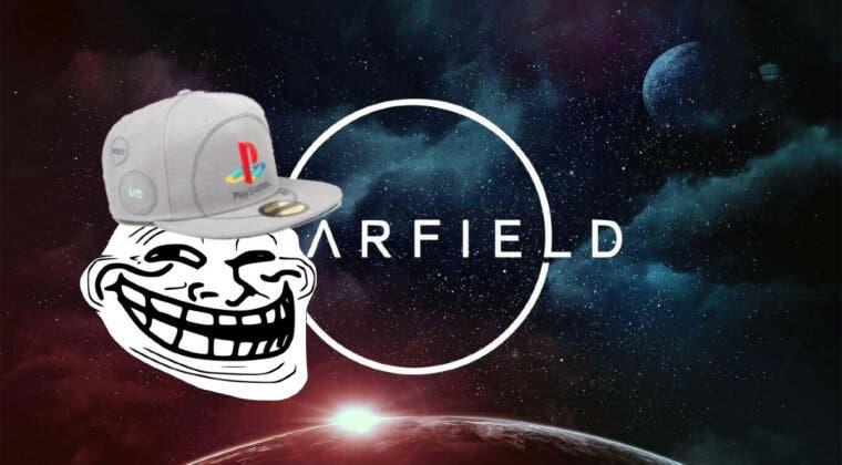 """Imagen de Ahora ven y dime que """"Xbox no tiene juegos"""""""