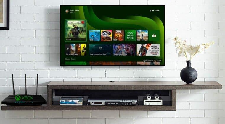 Imagen de Game Pass sin necesidad de consola, dispositivos propios de streaming y más; así son los planes de Xbox