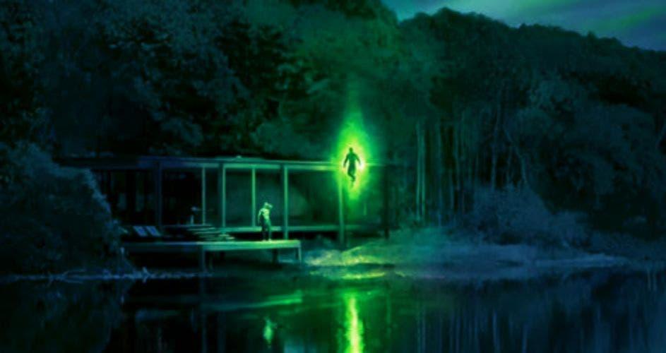 zack snyder green lantern john stewart landing concept art header