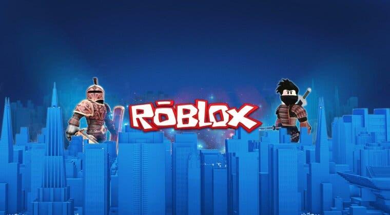 Imagen de Consigue Robux y objetos gratis para Roblox con estos códigos de julio de 2021