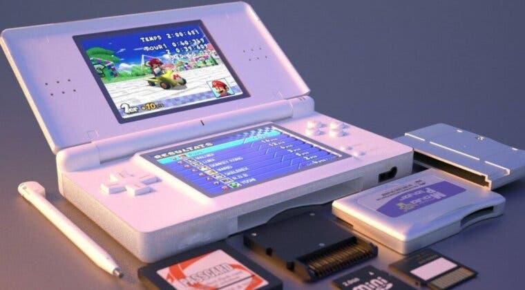 Imagen de Estos son los 10 mejores juegos de Nintendo DS
