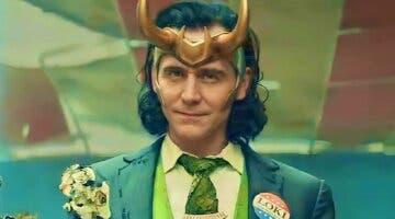 Imagen de Loki gana un nuevo récord para Marvel