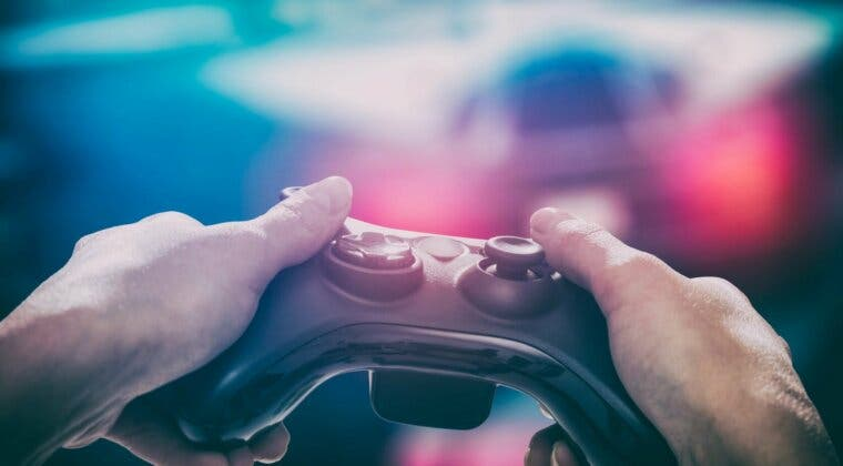 Imagen de Se buscan probadores de videojuegos: requisitos, salario y cómo encontrar ofertas
