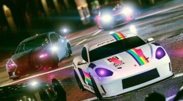 Imagen de GTA Online Los Santos Tuners: estos son todos los nuevos vehículos y el precio de cada uno