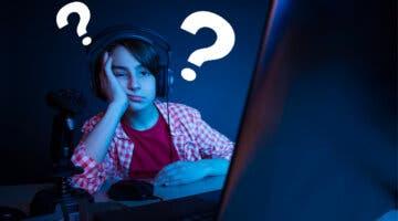 Imagen de ¿No sabes a qué jugar? Cinco consejos para superar este mood