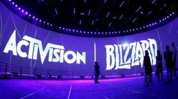 Imagen de Activision Blizzard contrata a un bufete de abogados antisindical para mejorar su ambiente laboral