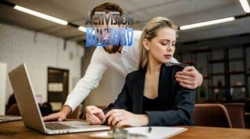 Imagen de California demanda a Activision Blizzard por casos de desigualdad y acoso a las mujeres