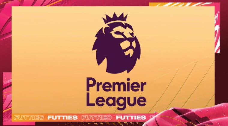 Imagen de FIFA 21: el nuevo FUTTIES gratuito es la carta que la Premier League necesitaba