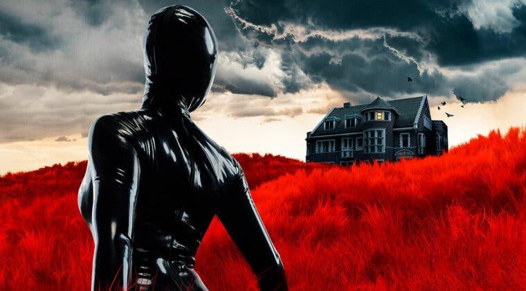 Imagen de American Horror Stories renueva por una temporada 2 tras el éxito de sus primeros capítulos