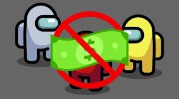 Imagen de Cómo descargar y jugar gratis a Among Us en PC y Mac de forma legal