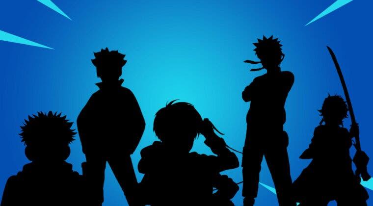 Imagen de De un novato a otro: Estos son los únicos 5 animes que he visto y que recomiendo sin dudar