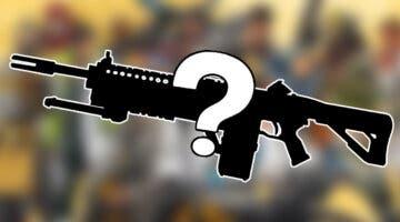 Imagen de Apex Legends revela una nueva arma que llegará en la temporada 10 y cambios en World's Edge